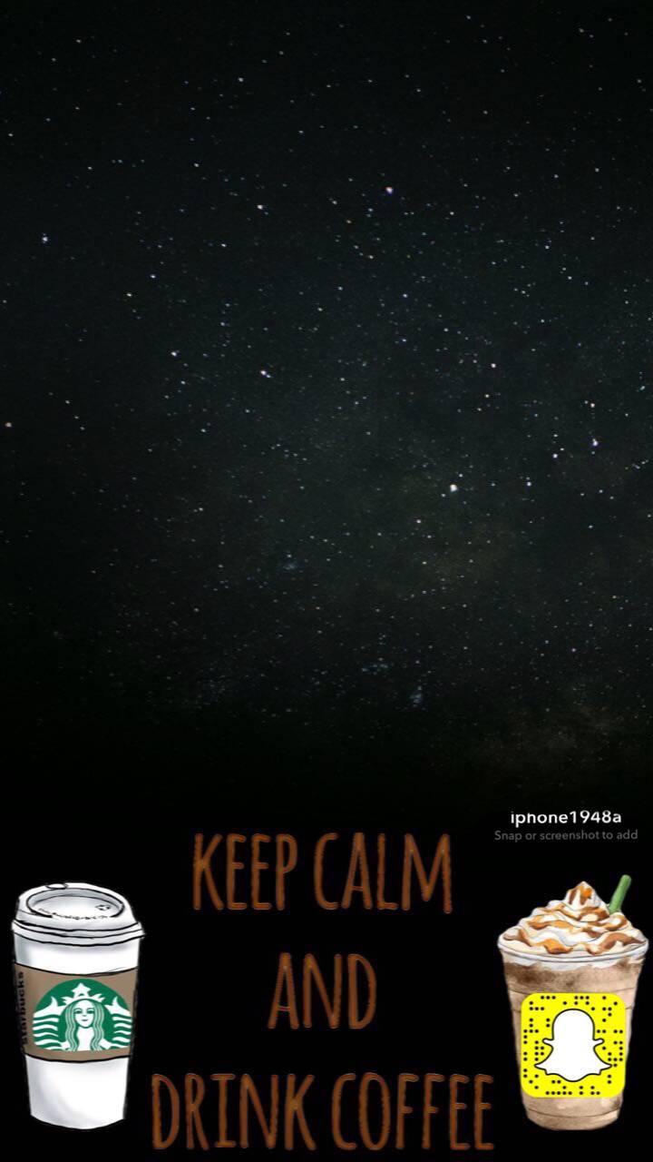 Keep calim and Dcofe
