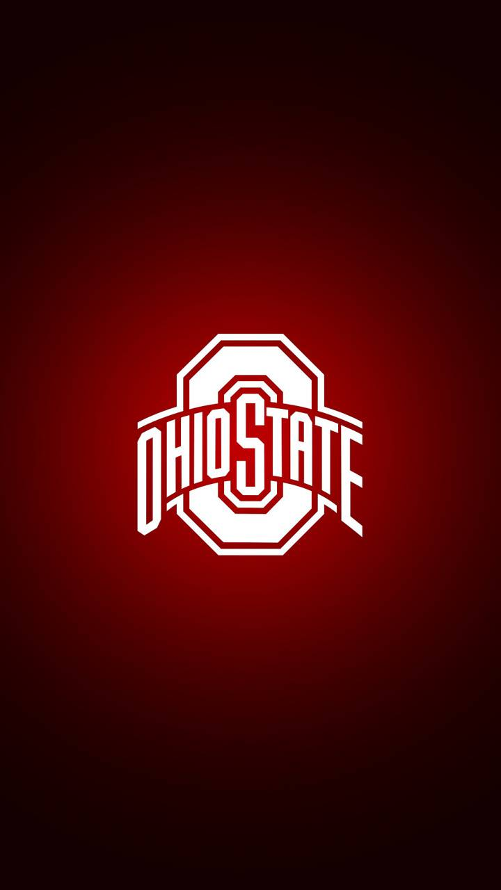 Ohio State Wallpaper By Darrinpippin 5b Free On Zedge