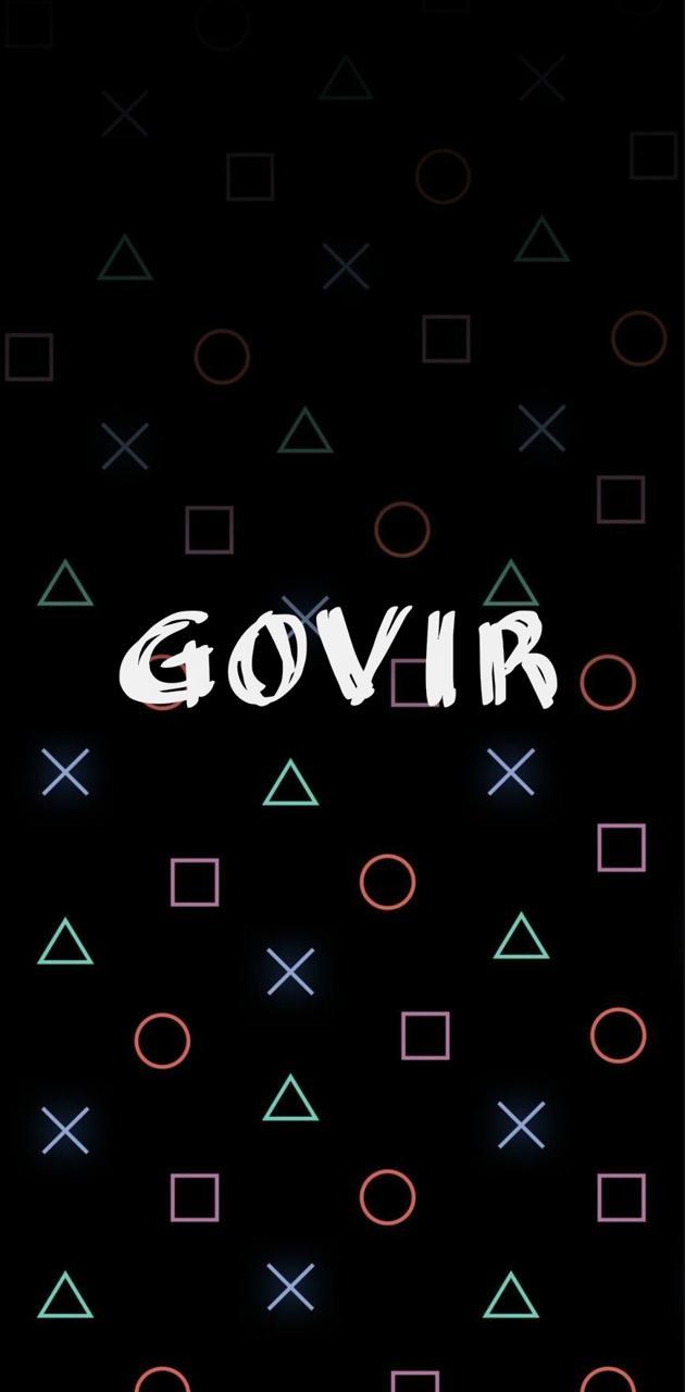 GOVIR