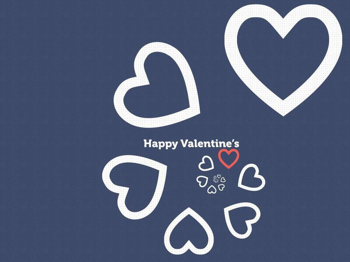 Vz Valentine