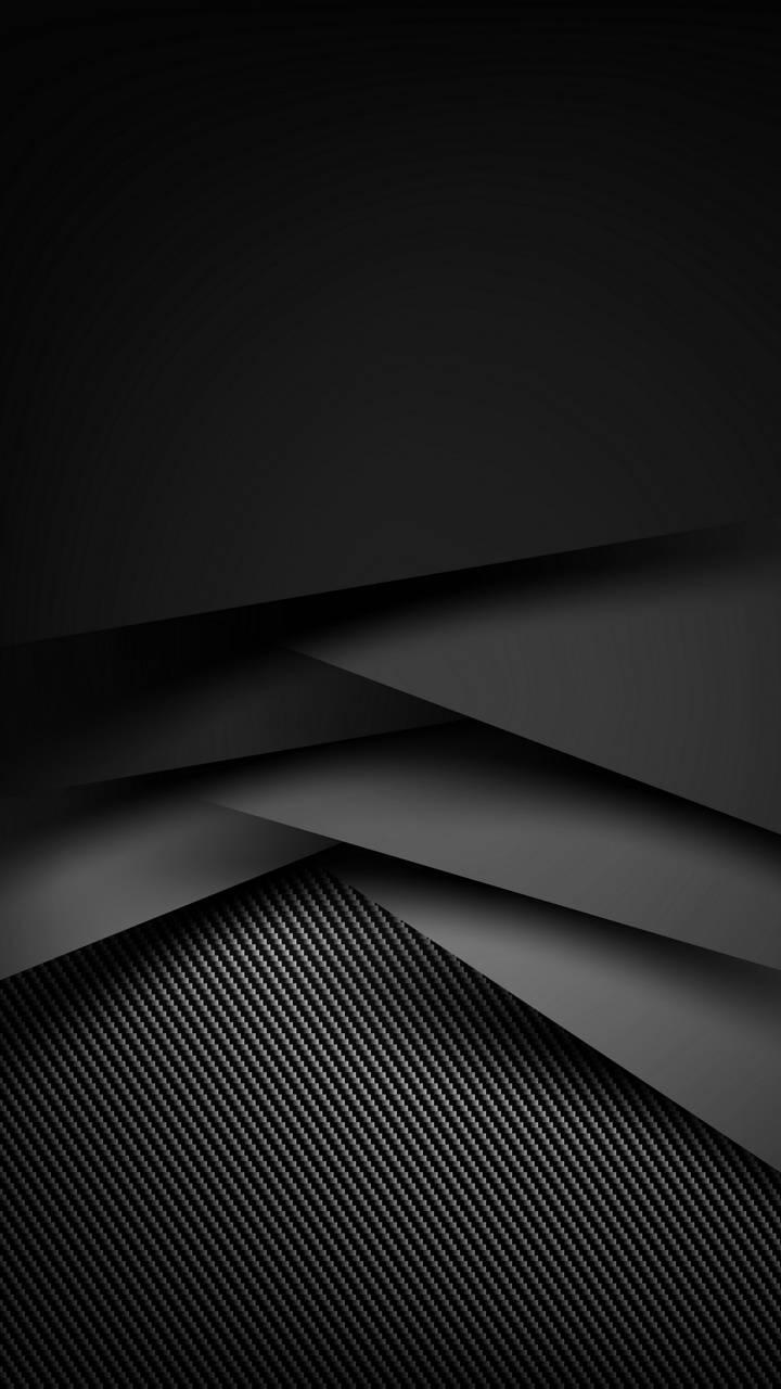 Material Carbon