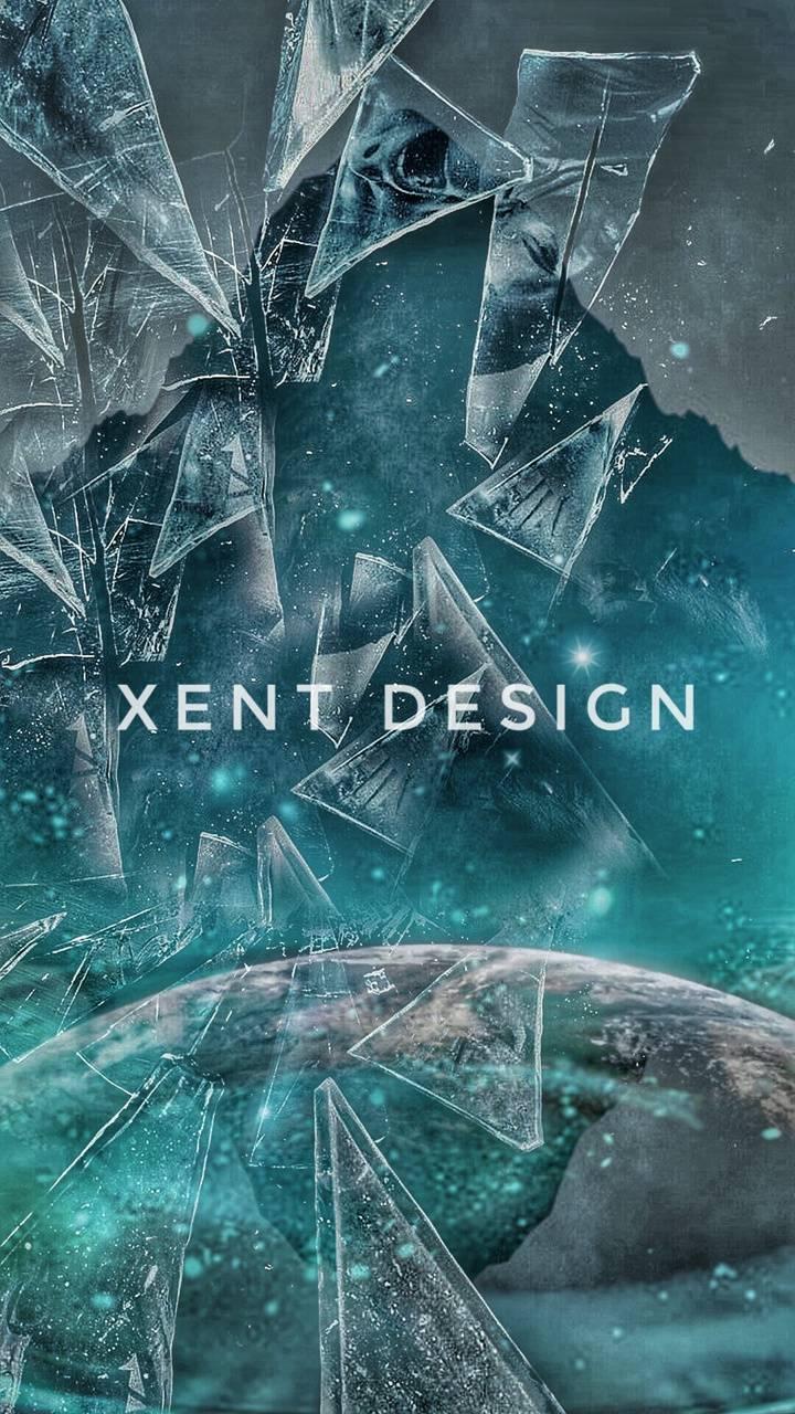 Xent design
