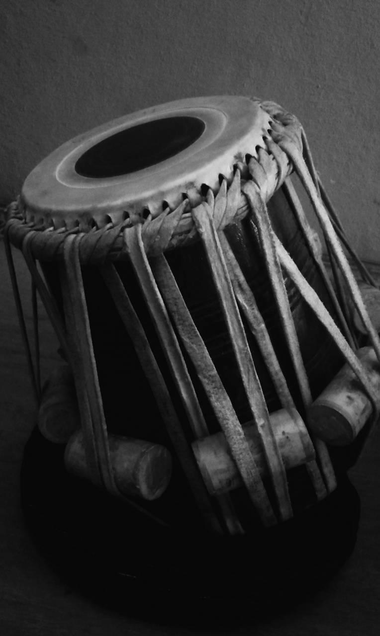 Tabla music