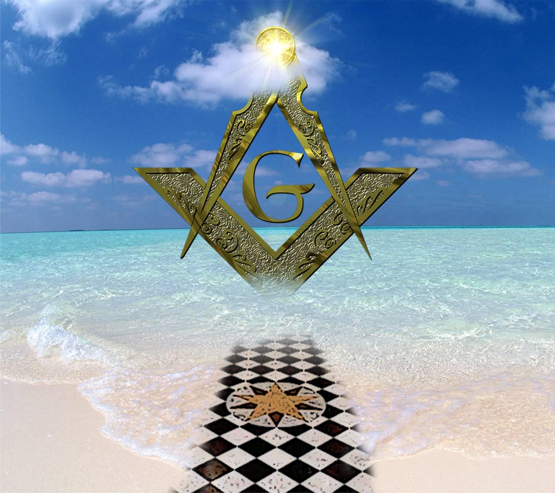 Masonic Beach 02