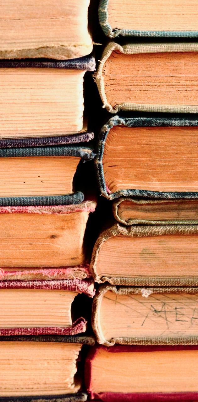 Books 11