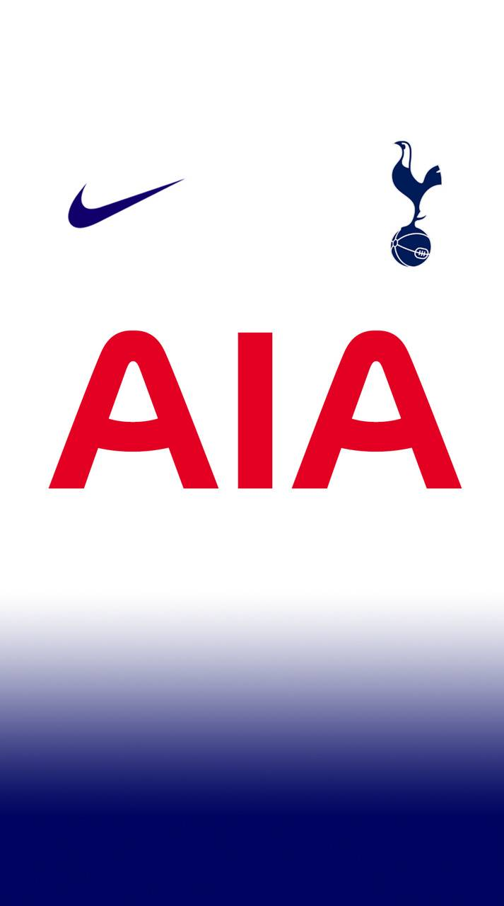 Tottenham 18 19 Wallpaper By Phonejerseys 5c Free On Zedge