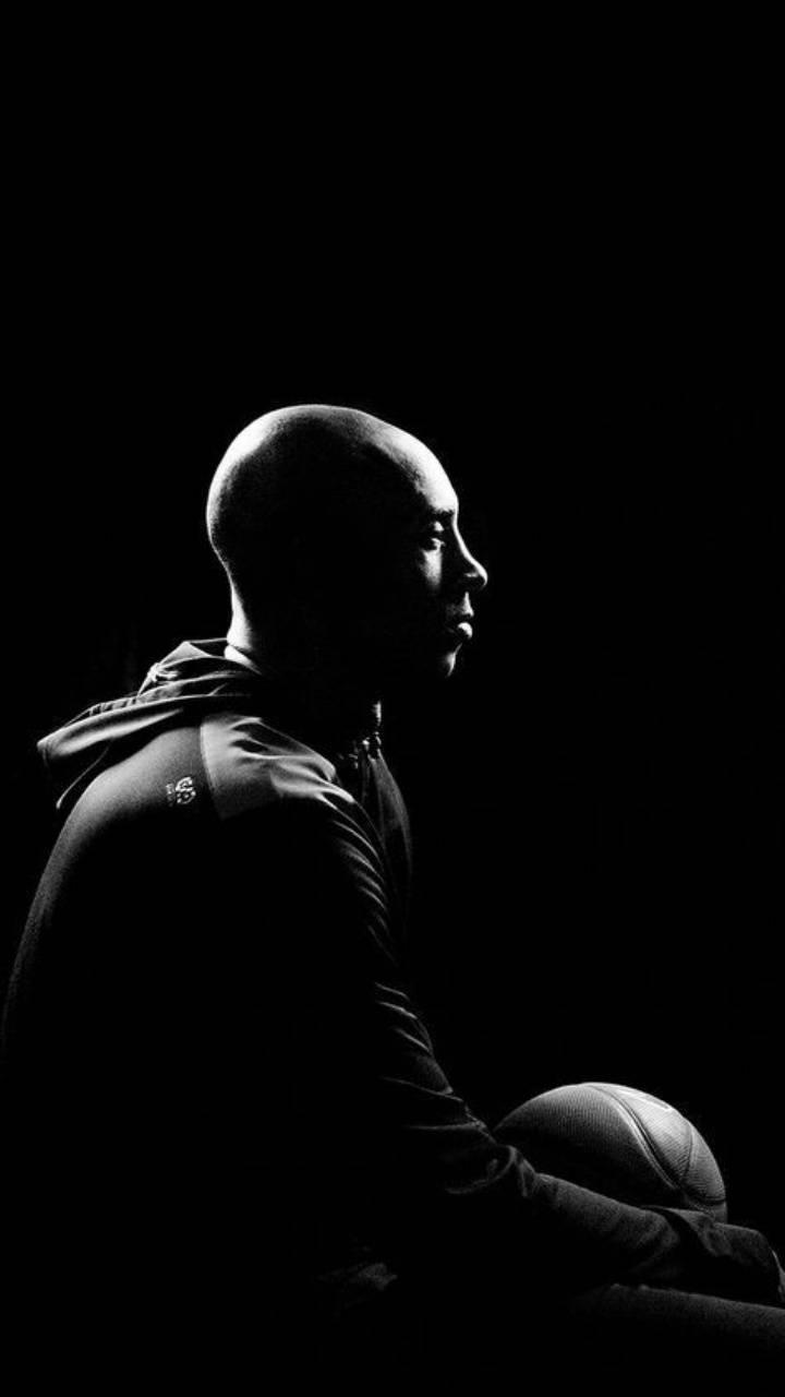 Kobe Bryant WPP