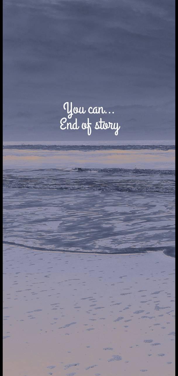 Motivation ocean
