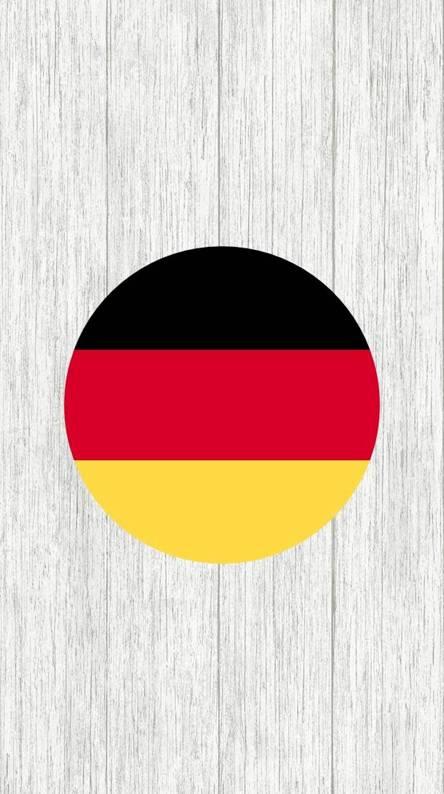 germany flat