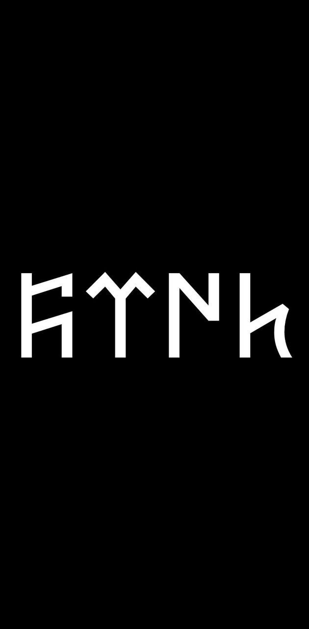 Tetris turk