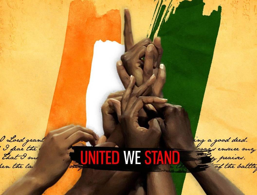 Vz Unity