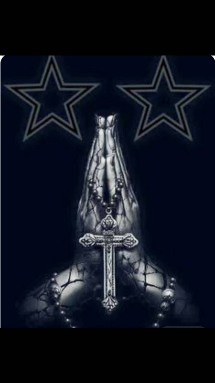 Dallas Cowboys Wallpaper By Casanova6t9 D4 Free On Zedge