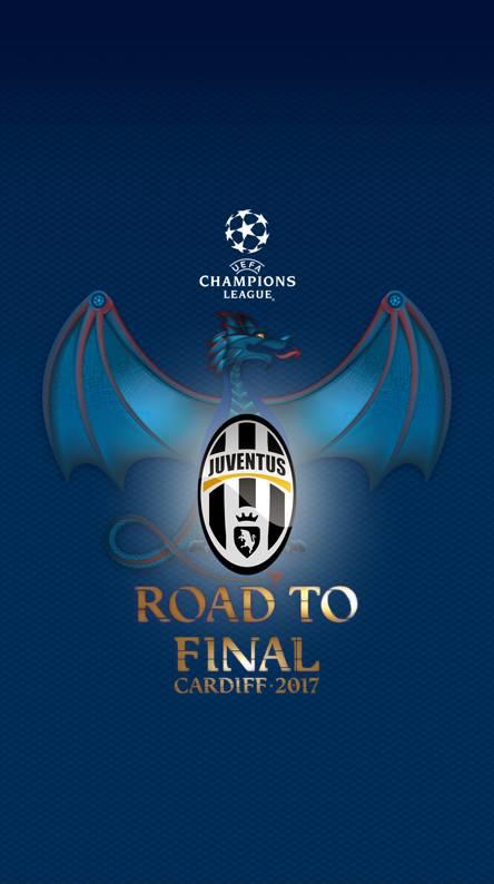 Scarica Sfondi Juventus Gratis Bigwhitecloudrecs