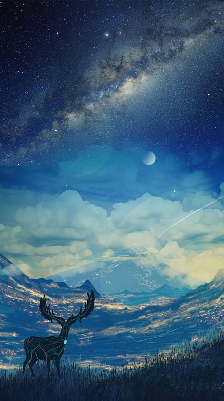 Animated Wallpapers Free By Zedge