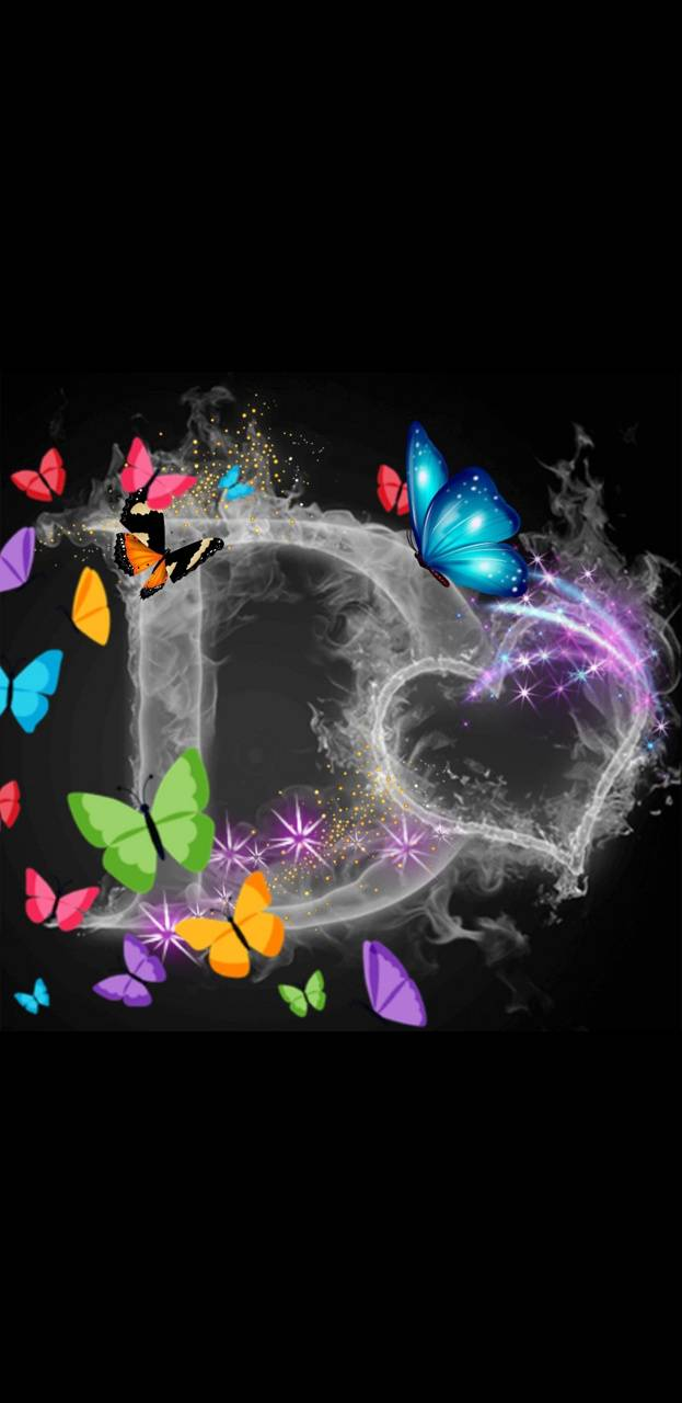letter d wallpaper by paanpe 30 free on zedge letter d wallpaper by paanpe 30
