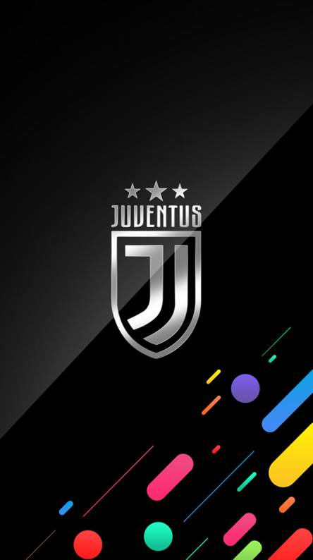 Juventus Wallpaper Ringtones And Wallpapers Free By Zedge
