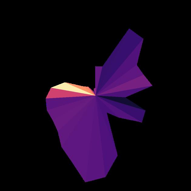 RRRAP MONSTER helium