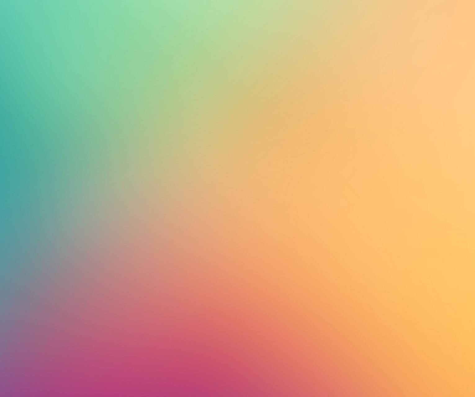 Colorful Screen