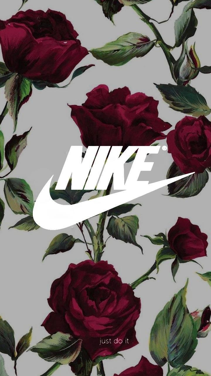 Nike Wallpaper By Omshsn80113 E9 Free On Zedge