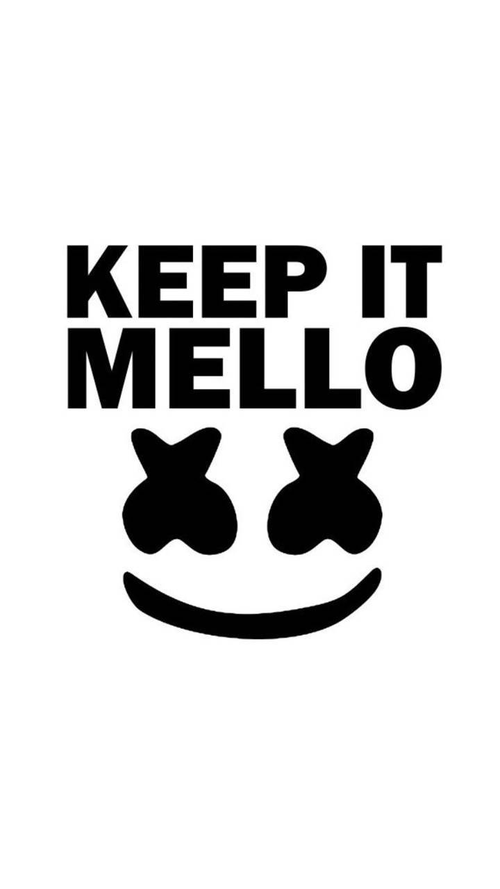 kepp it mello