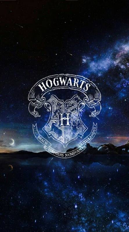 Hogwarts Wallpapers Free By Zedge