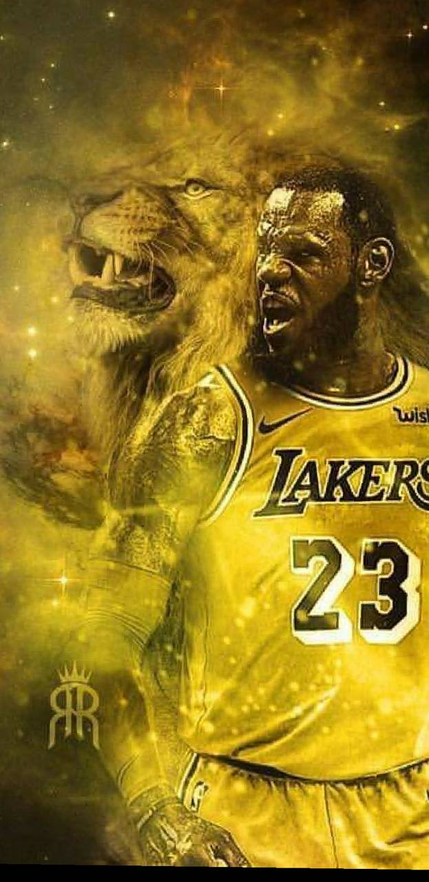 Lebron James Wallpaper By Jaycruz8 - 68
