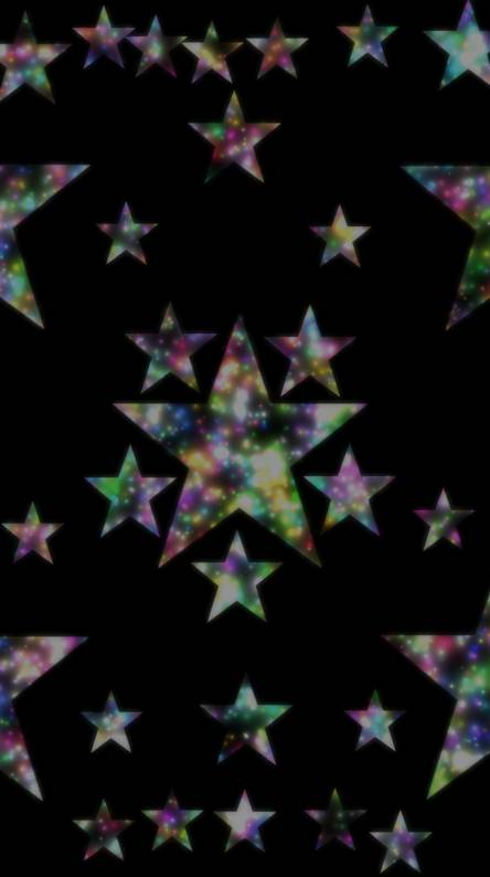 Stars Stars Stars 34