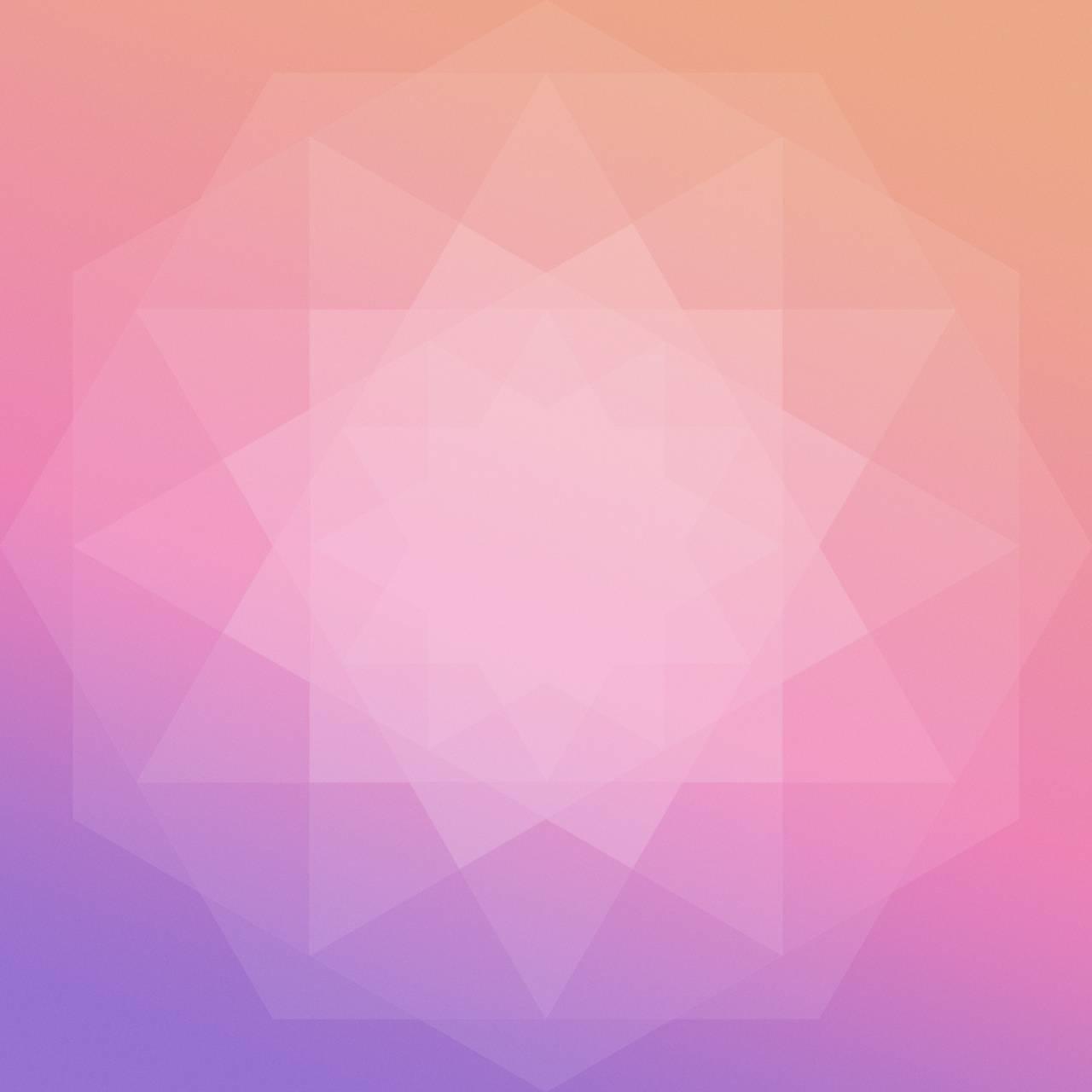 Colors Gradient