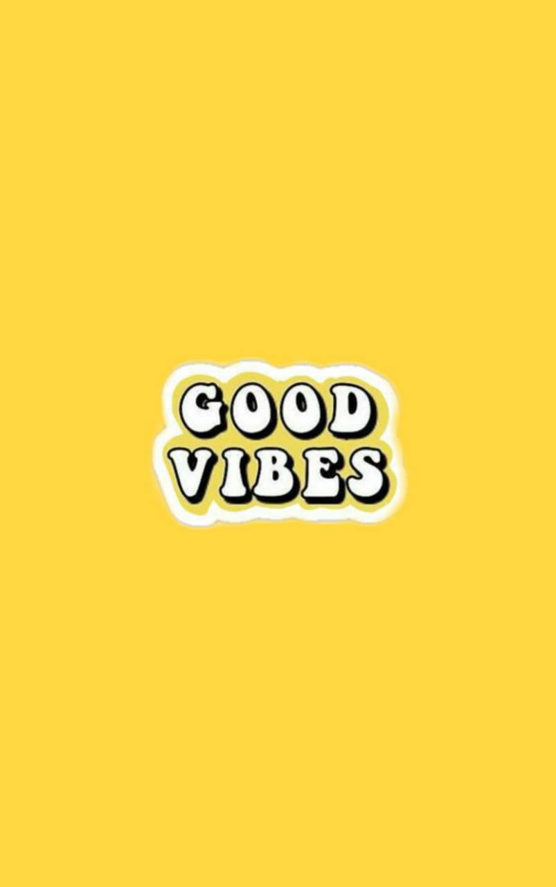 GoodVibes3