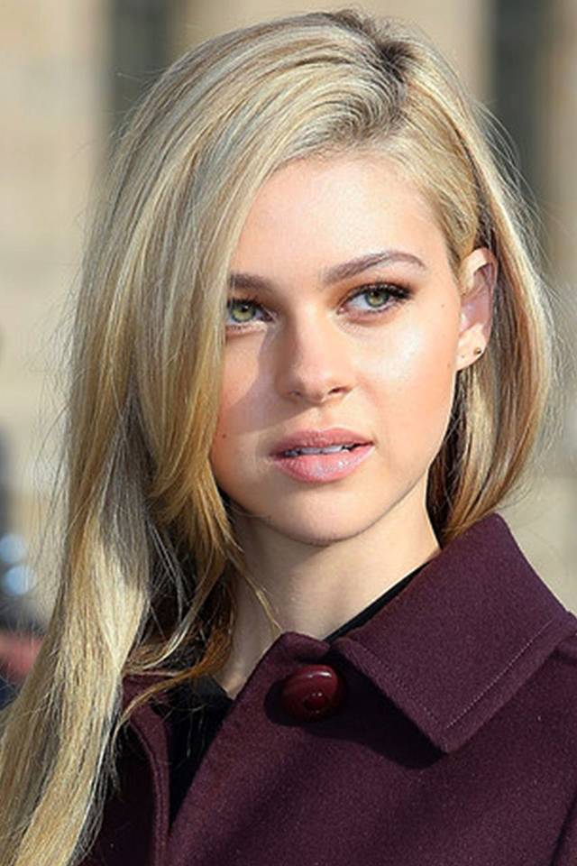 Nicola Peltz Wallpaper By Rishkich 60 Free On Zedge