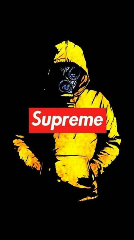 Supreme Anime Ringtones And Wallpapers Free By Zedge