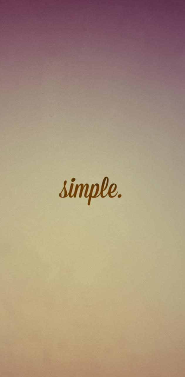 Simple13