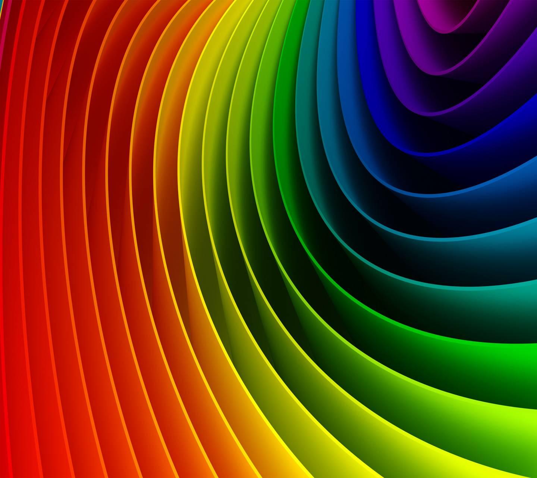 Vortex Color