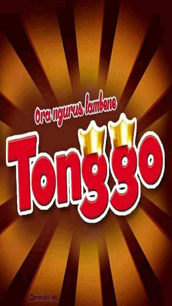 Jawa Tango
