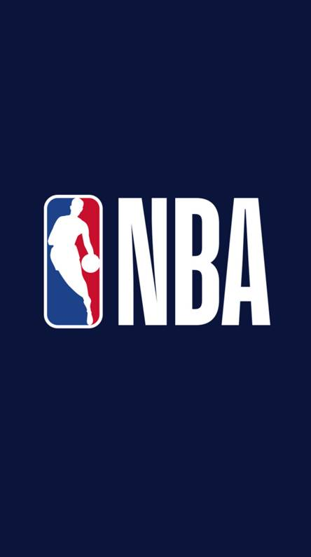 Nba Wallpapers Free By Zedge