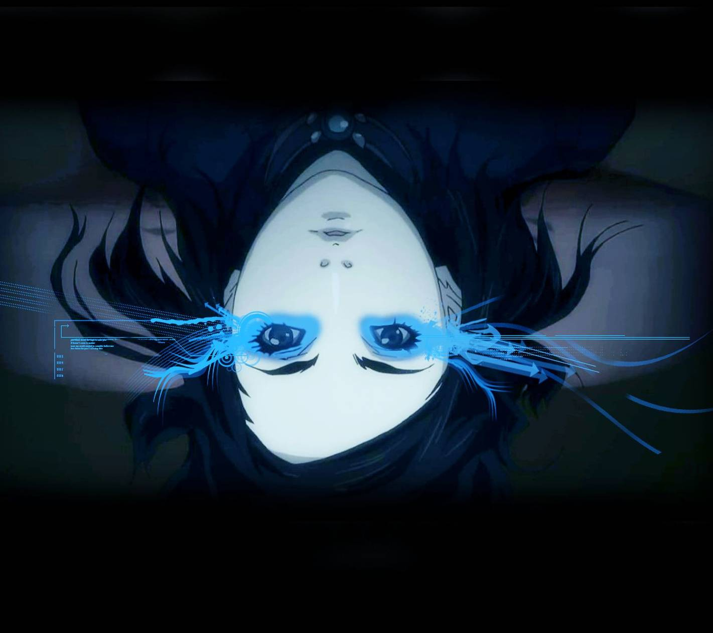 Ergo Proxy Wallpaper By Noirxnoir