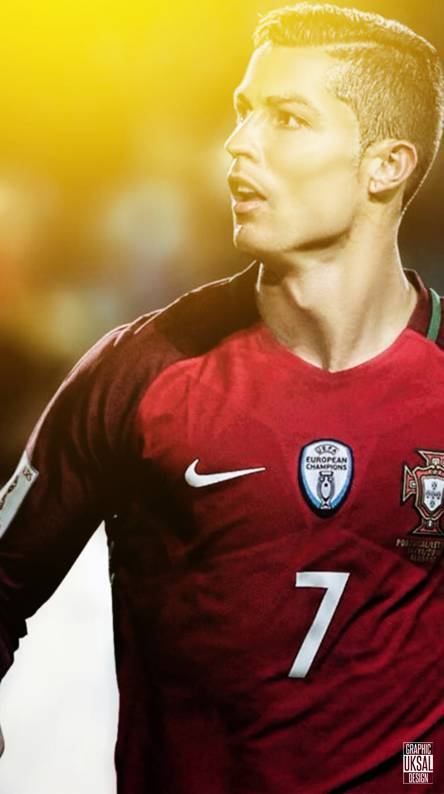 Cristiano ronaldo 4k Wallpapers - Free by ZEDGE™