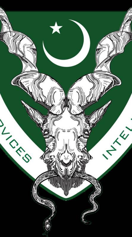 Pak Agency Logo