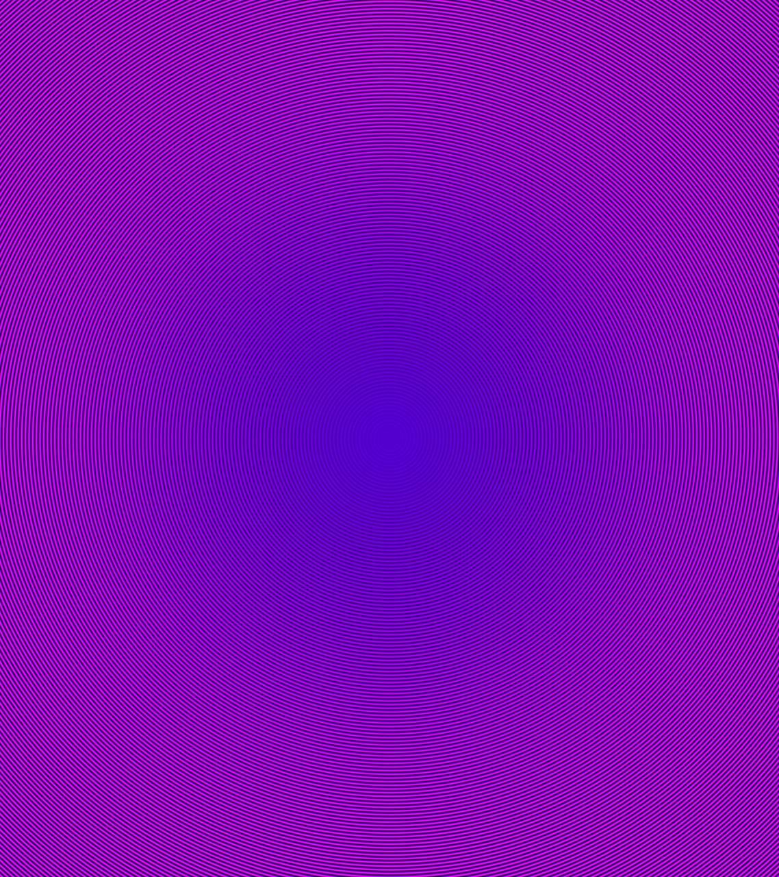 Hypnotic Art HD