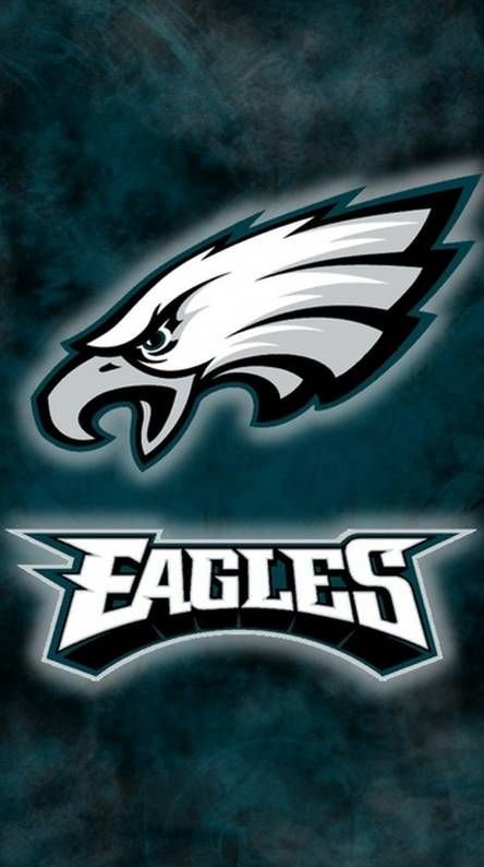 Philadelphia Eagles 2016 Schedule Wallpapers Wallpaper Cave Rh Wallpapercave Awesome Phila