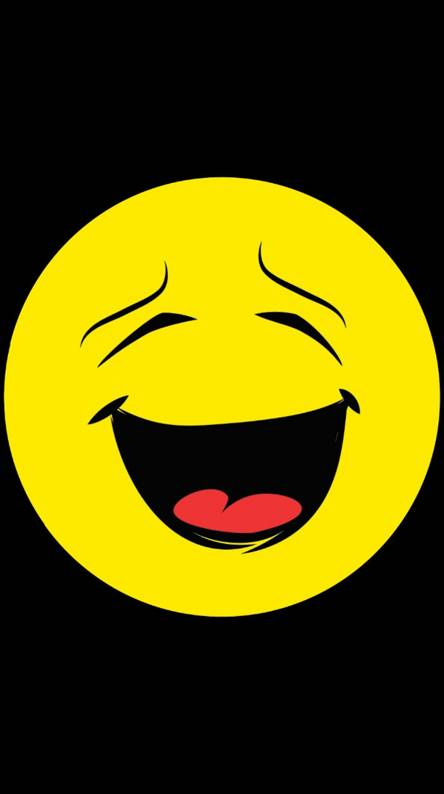 Funny emoji Ringtones and Wallpapers - Free by ZEDGE™