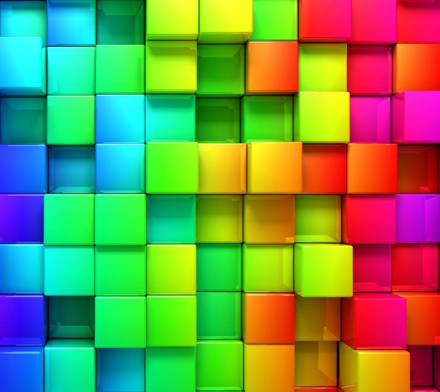 4k Colour