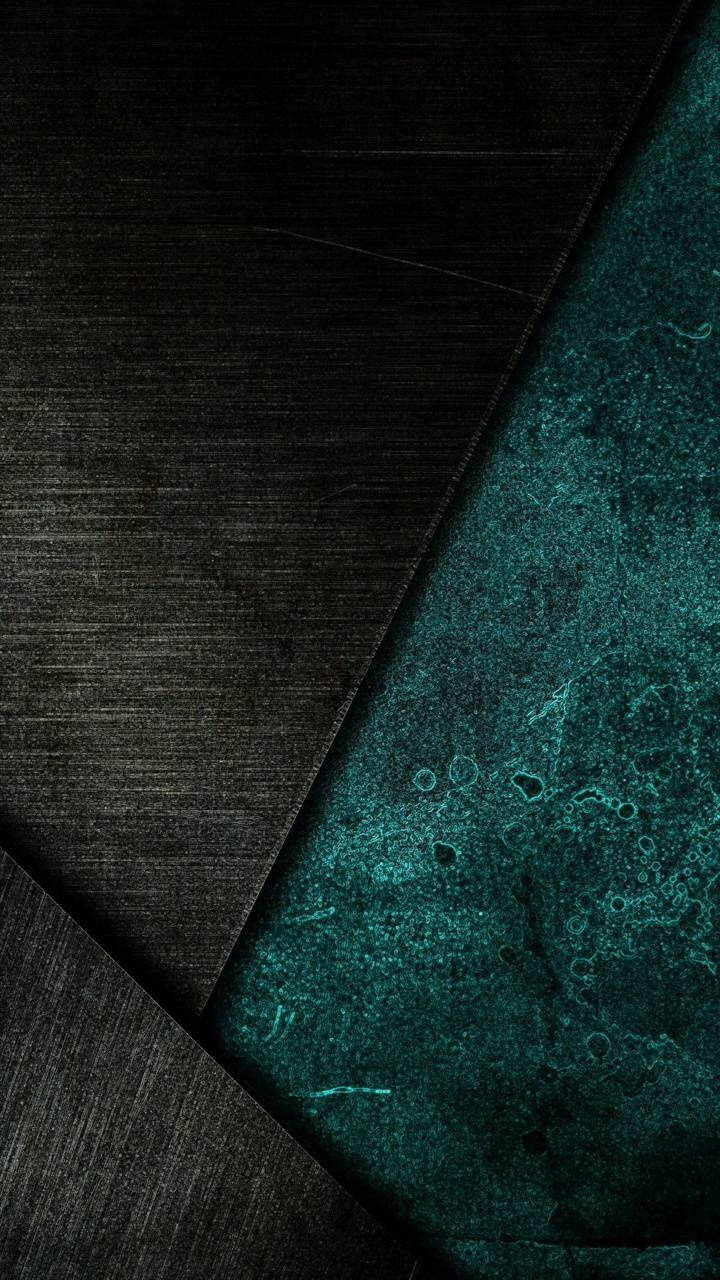 dark abstract wallpaper by