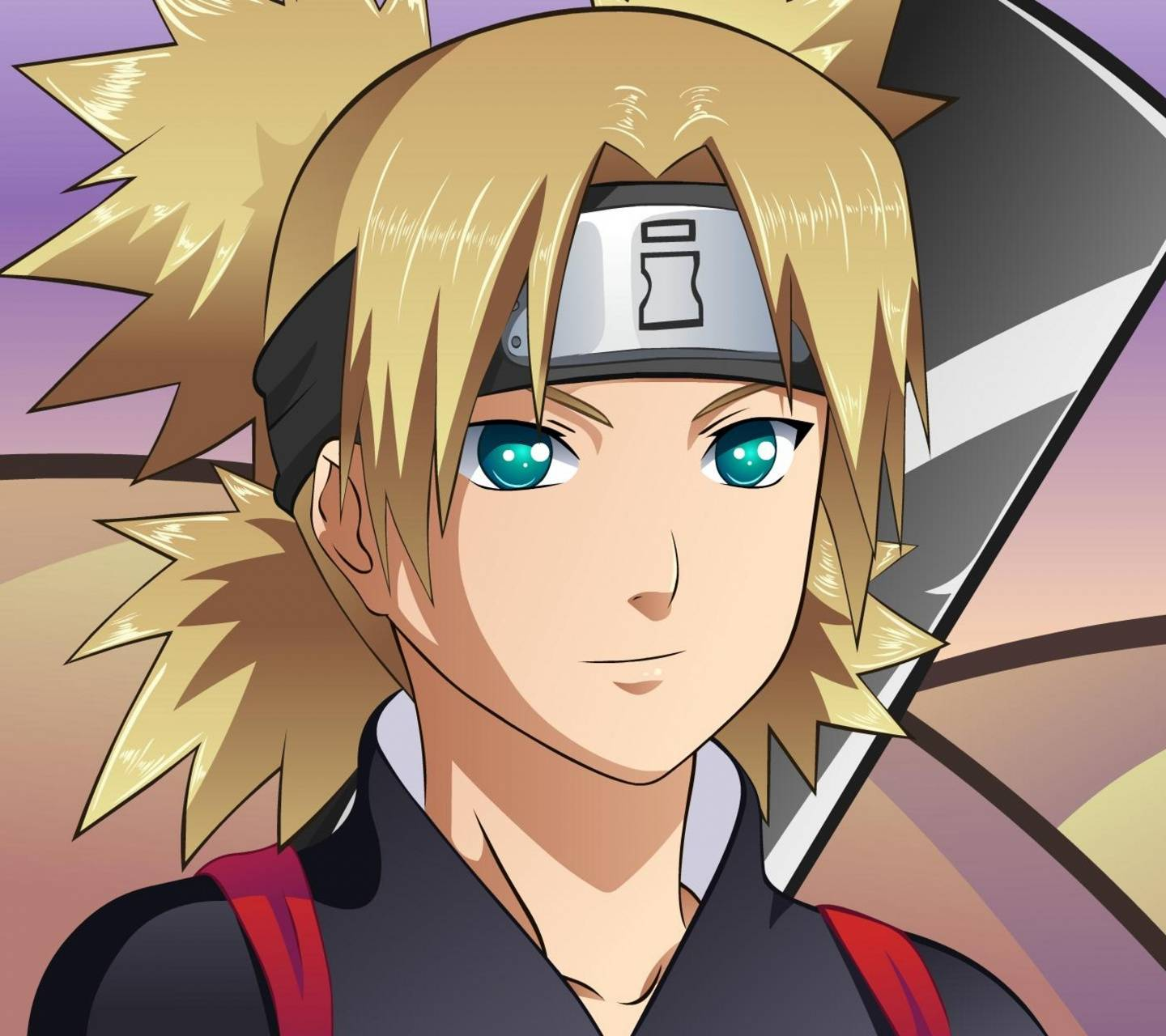 Image result for temari