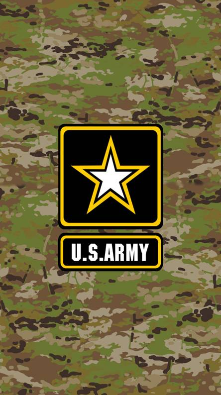 Us Army Wallpapers Free By Zedge