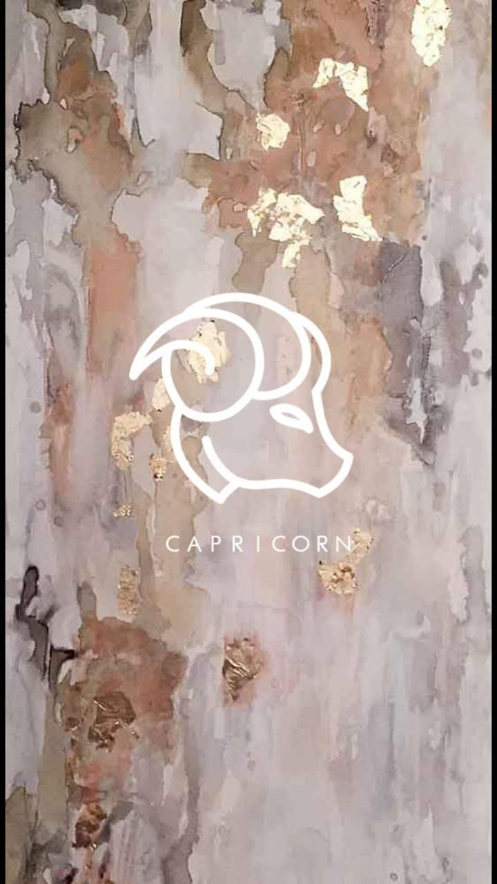 4k Capricorn