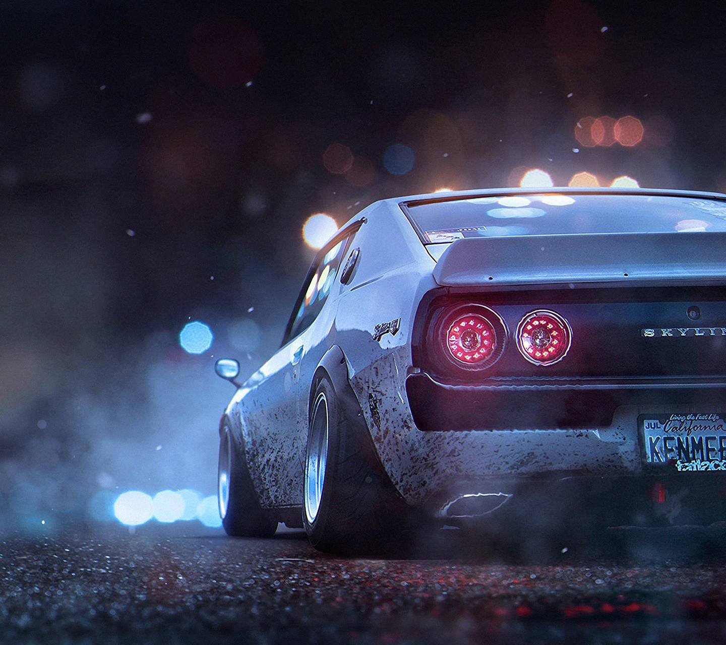 Download free nissan skyline wallpapers for your mobile phone by nissan skyline voltagebd Choice Image