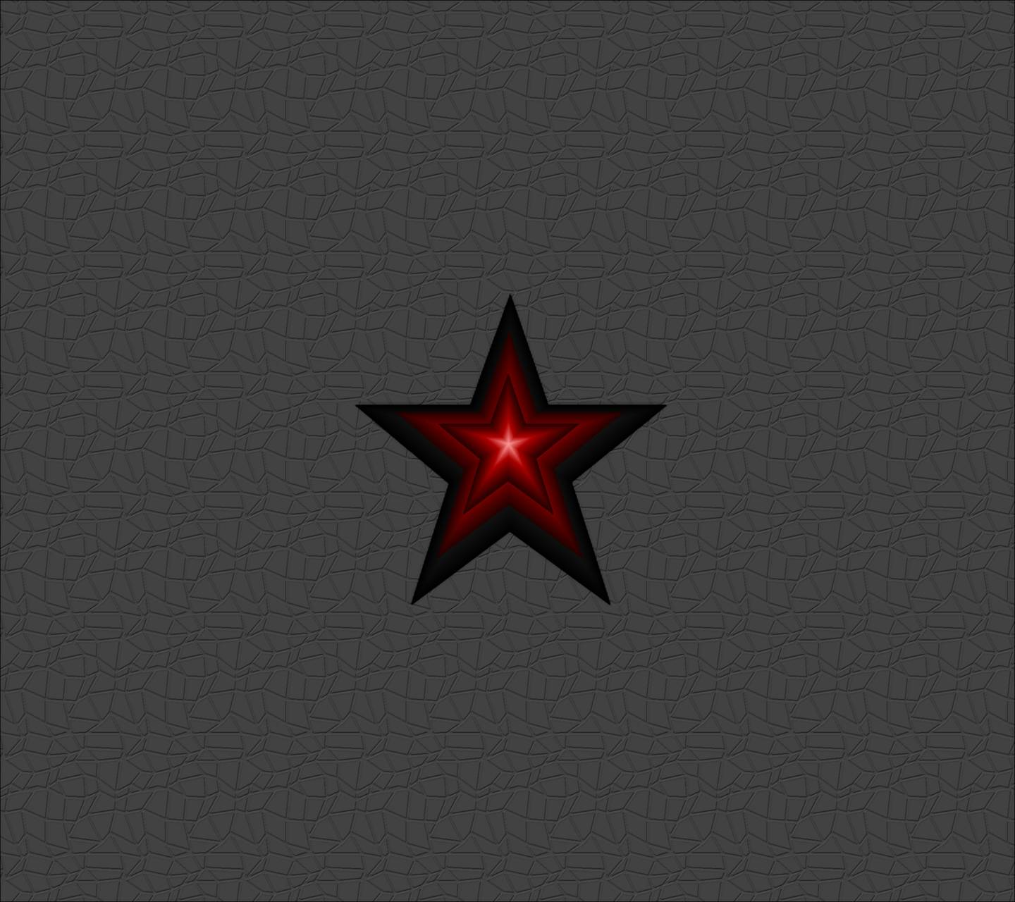 Red Star leather