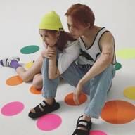 EXO - LOVE SHOT Ringtone by hyudawnn - 0f - Free on ZEDGE™