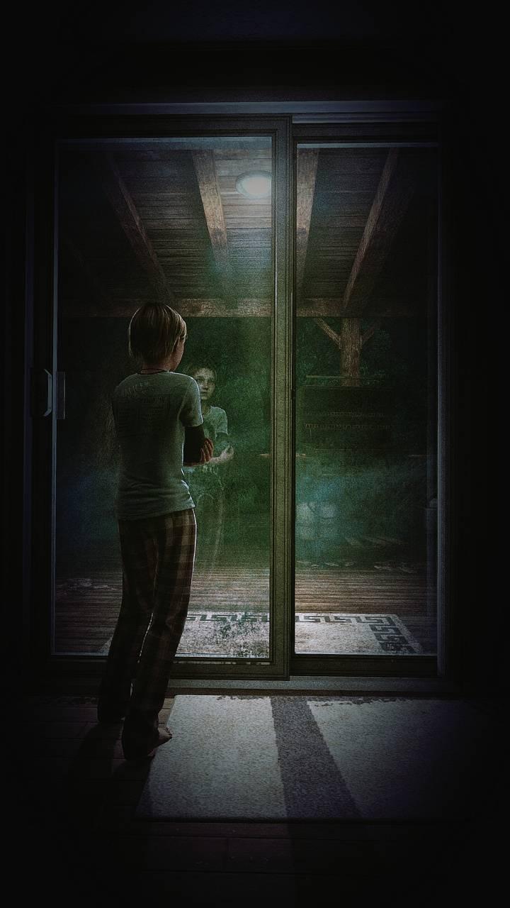 The Last Of Us Wallpaper By Mindjackedjimmy 34 Free On Zedge